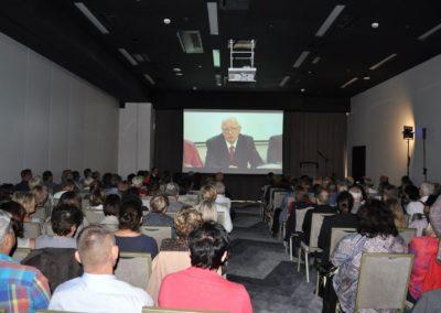 Co dalej z POZ_Nadzwyczajne zebrania podmiotów zrzeszonych w Federacji PZ (2)