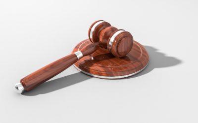 Prawne buble ustawy o POZ
