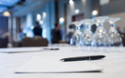 Ogólne Walne Zebranie Członków Porozumienia Łódzkiego