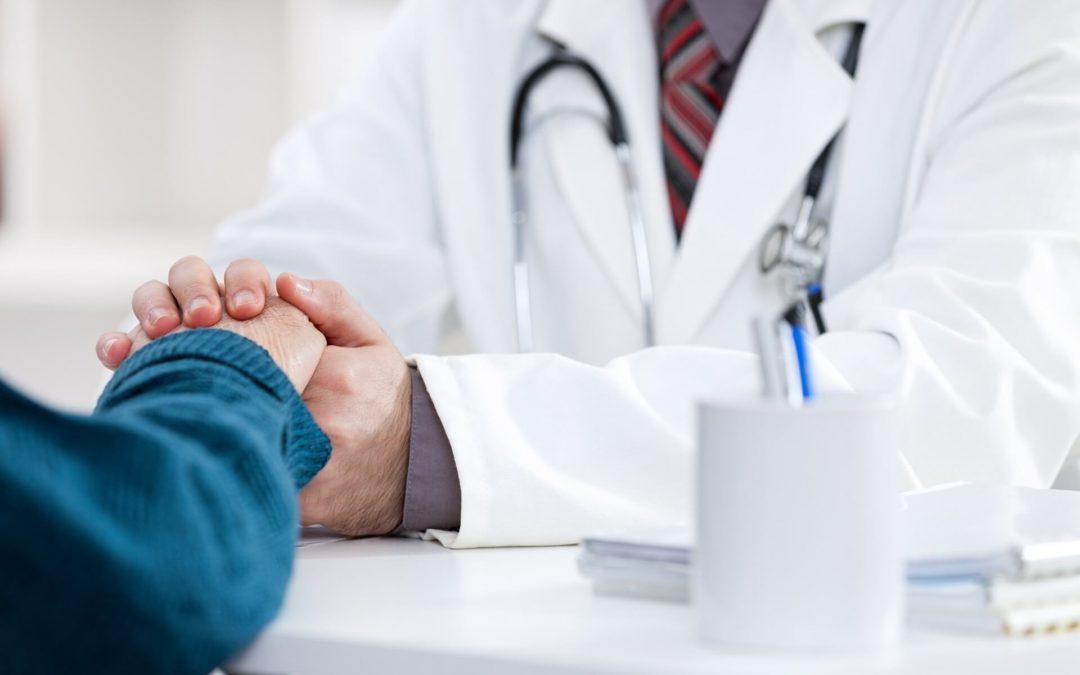 Nie dopuścimy do chaosu z wystawianiem zwolnień lekarskich