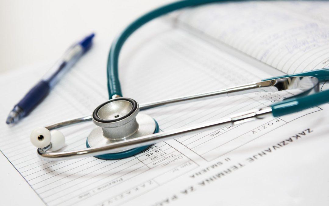 Prezes NFZ szykuje wojnę z lekarzami podstawowej opieki zdrowotnej