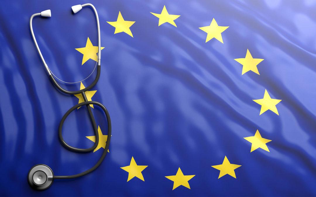 PZ podzieliło się swoim doświadczeniem z przedstawicielami Komisji Europejskiej