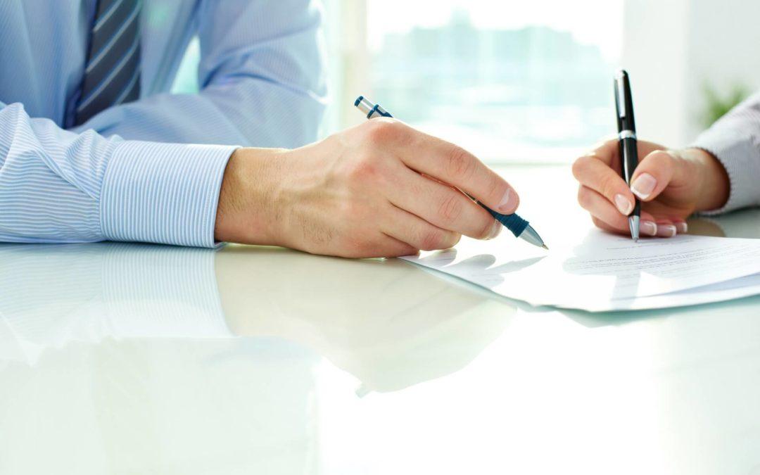 Porozumienie z MZ i NFZ – informacje dla lekarzy