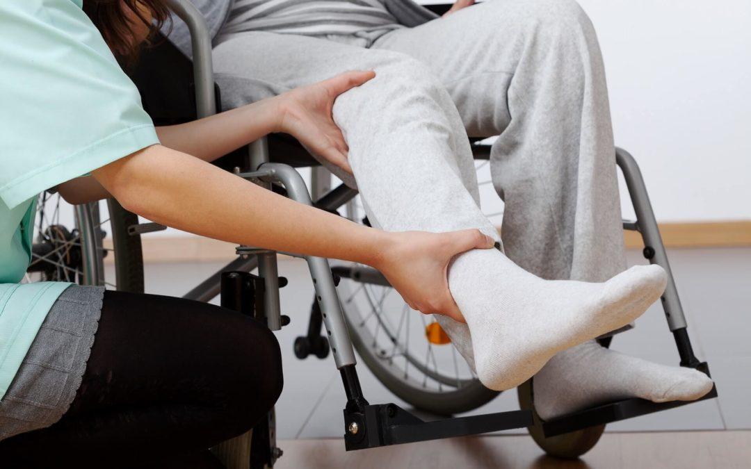 Komunikat – zaświadczenia o niepełnosprawności – informacje dla lekarzy