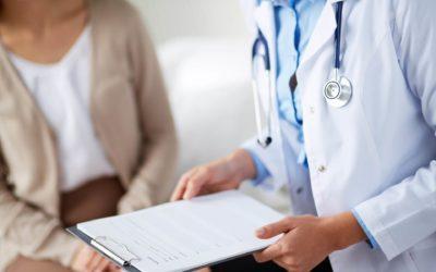 Komunikat Centrali NFZ dot. opieki długoterminowej i paliatywnej w związku z COVID-19