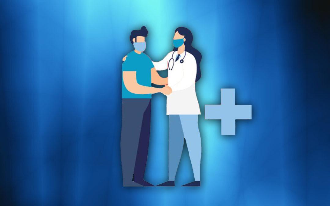 Porozumienie Zielonogórskie proponuje zmiany korzystne dla pacjentów