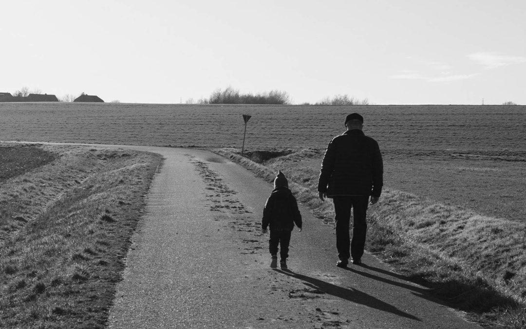 Seniorzy i dzieci mają być wykluczeni z teleporad POZ